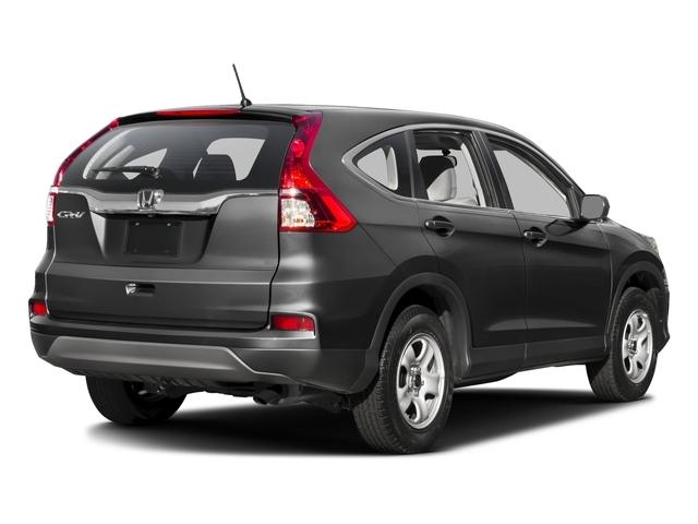 2016 Honda Cr V Price Trims Options Specs Photos Reviews Autotrader Ca