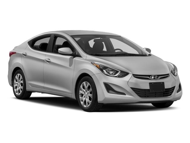 2016 Hyundai Elantra Price Trims Options Specs Photos Reviews