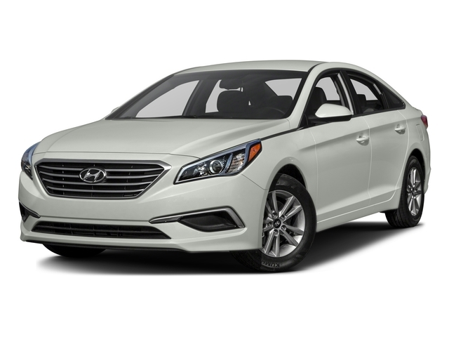 2016 Hyundai Sonata Price Trims Options Specs Photos Reviews Autotrader Ca