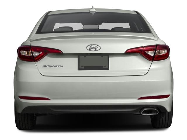 2016 Hyundai Sonata Price Trims Options Specs Photos Reviews Autotrader Ca