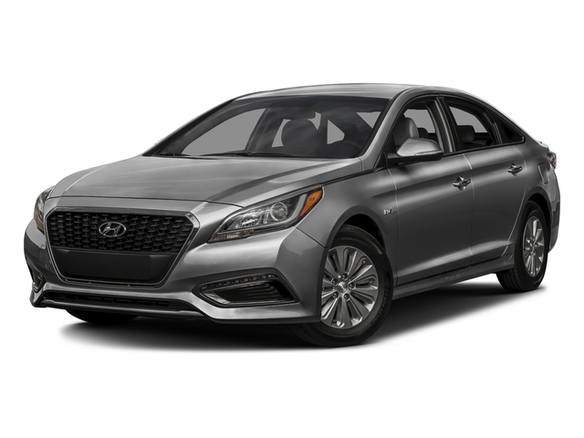 2016 Hyundai Sonata Hybrid Price Trims Options Specs Photos Reviews Autotrader Ca