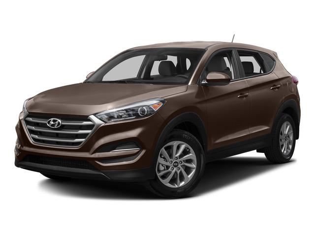 2016 Hyundai Tucson Price Trims Options Specs Photos Reviews Autotrader Ca