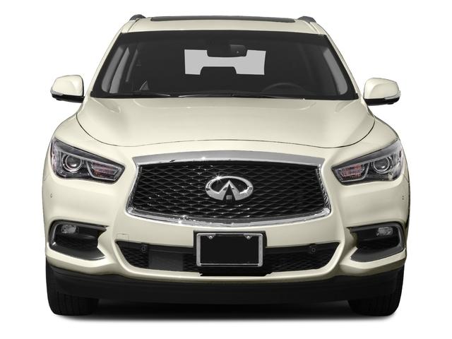 2016 Infiniti Qx60 Price Trims Options Specs Photos Reviews Autotrader Ca