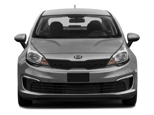 2016 Kia Rio Price Trims Options Specs Photos Reviews Autotrader Ca