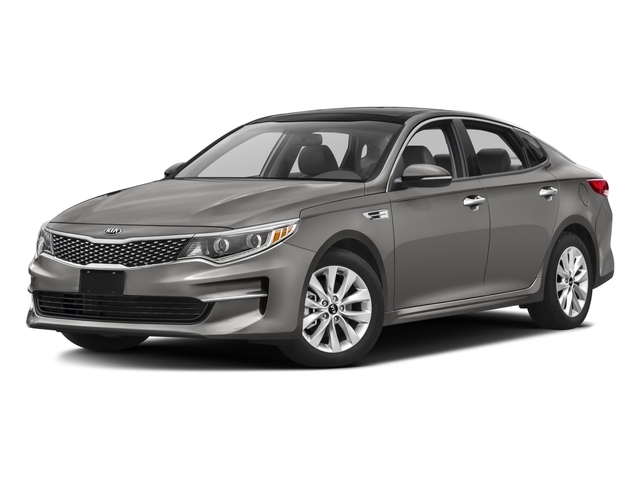 2016 Kia Optima Price Trims Options Specs Photos Reviews Autotrader Ca