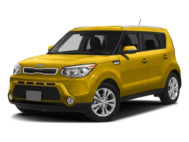2016 Kia Soul Price Trims Options Specs Photos Reviews Autotrader Ca