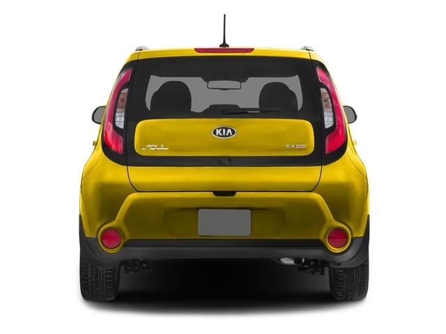 2016 Kia Soul Price Trims Options Specs Photos Reviews Autotrader Ca