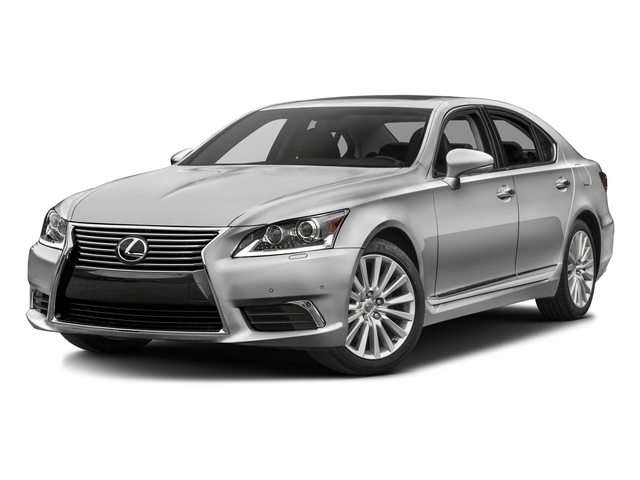 2016 lexus ls 600hl price trims options specs photos reviews rh autotrader ca