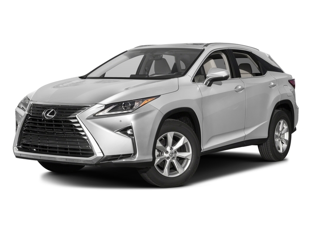 Lexus Rx 350 >> 2016 Lexus Rx 350 Price Trims Options Specs Photos