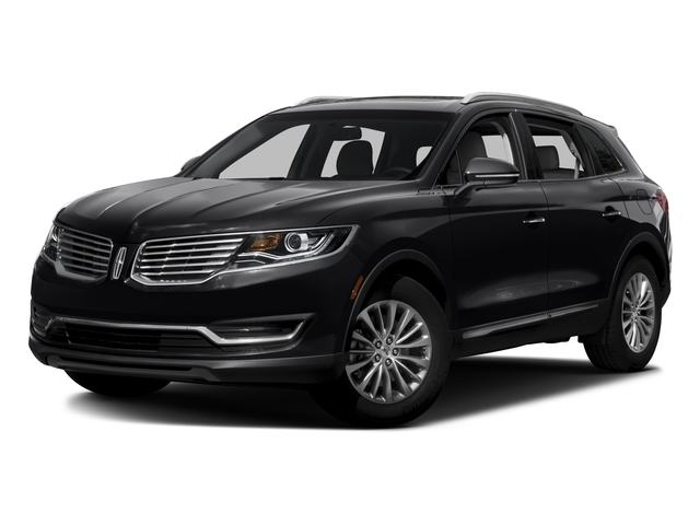 2016 Lincoln Mkx Price Trims Options Specs Photos Reviews Autotrader Ca