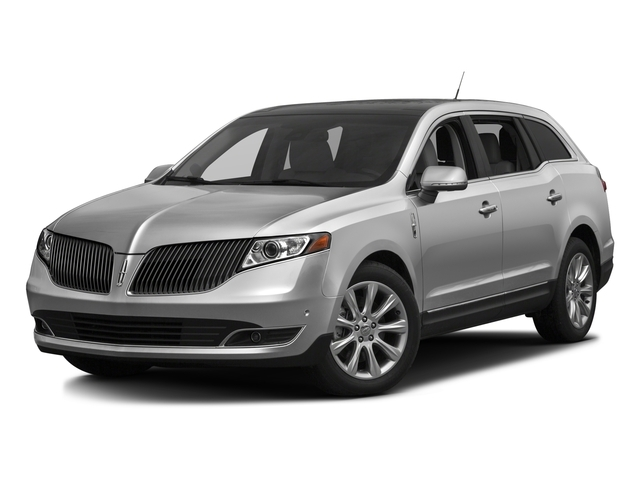 2016 Lincoln Mkt >> 2016 Lincoln Mkt Price Trims Options Specs Photos Reviews