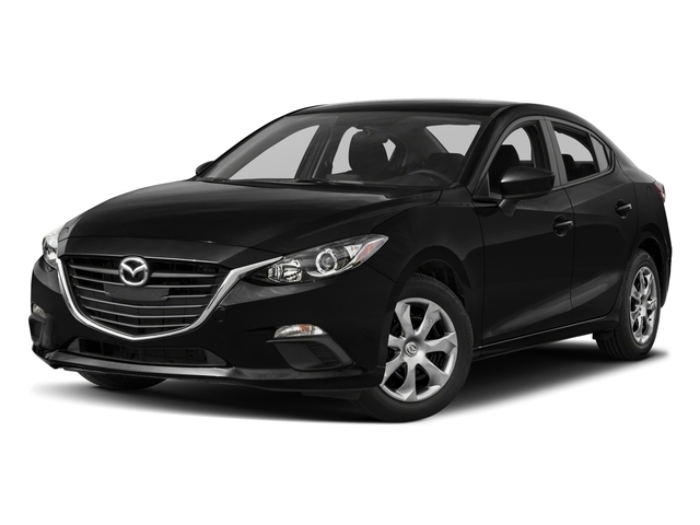 2016 Mazda Mazda3 Price Trims Options Specs Photos Reviews Autotrader Ca