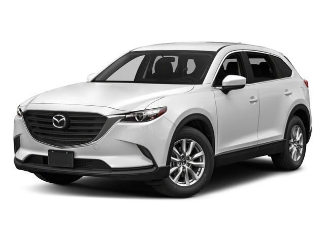 2016 Mazda Cx 9 Price Trims Options Specs Photos Reviews Autotrader Ca
