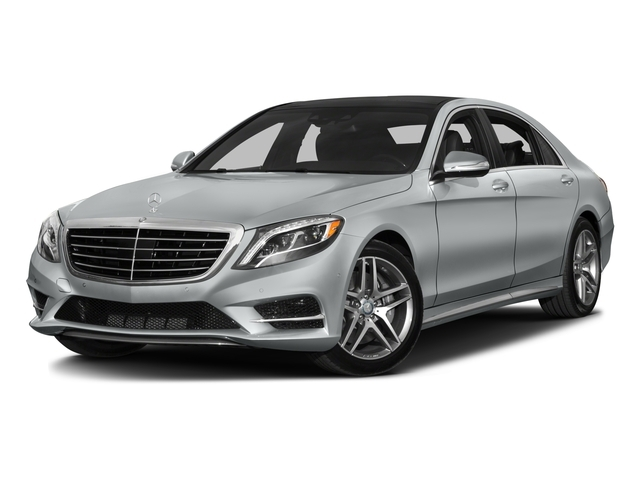 2016 Mercedes Benz S Cl Price Trims Options Specs Photos Reviews Autotrader Ca