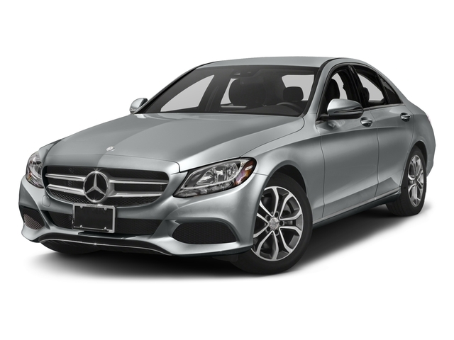 2016 Mercedes-Benz C-Class Price, Trims, Options, Specs