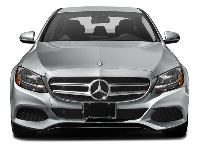 2016 Mercedes Benz C Cl Price Trims Options Specs Photos Reviews Autotrader Ca