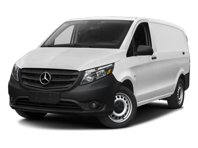 2016 Mercedes Benz Metris Passenger Van Price Trims