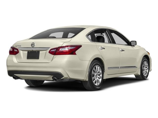 2016 Nissan Altima Price Trims Options Specs Photos Reviews Autotrader Ca