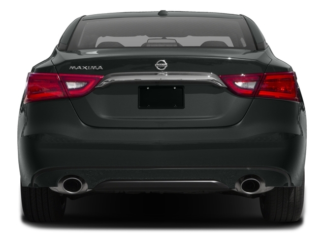 2016 Nissan Maxima Price Trims Options Specs Photos Reviews Autotrader Ca