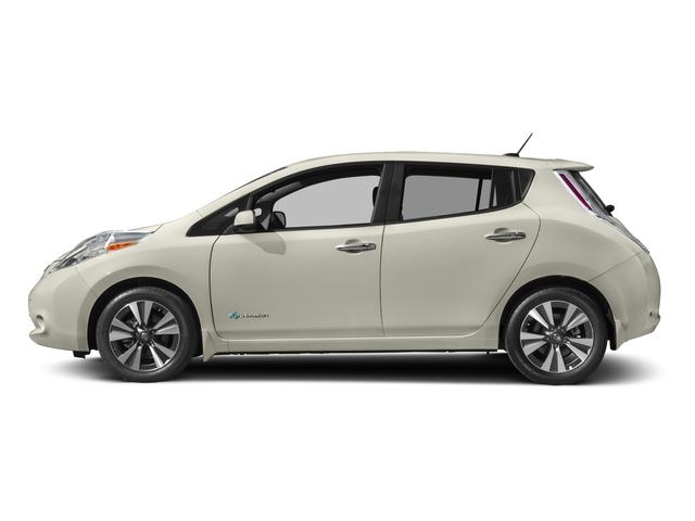 2016 Nissan Leaf Price Trims Options Specs Photos Reviews Autotrader Ca