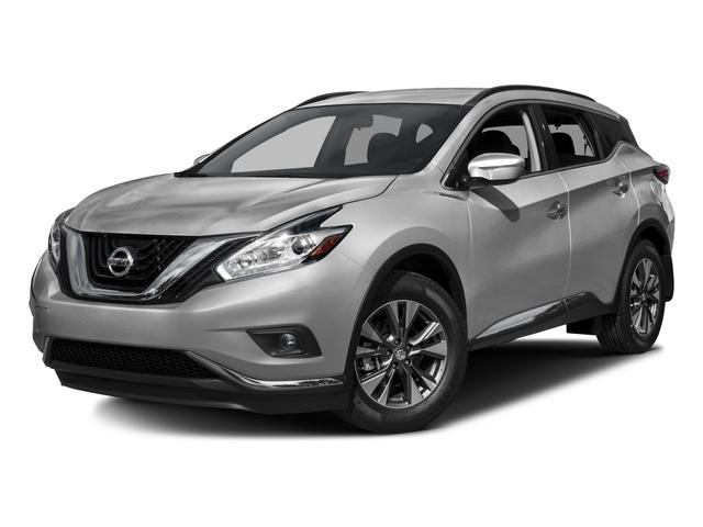 2016 Nissan Murano Price Trims Options Specs Photos Reviews Autotrader Ca
