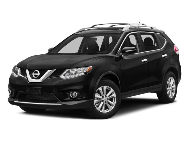 2016 Nissan Rogue Price Trims Options Specs Photos Reviews Autotrader Ca