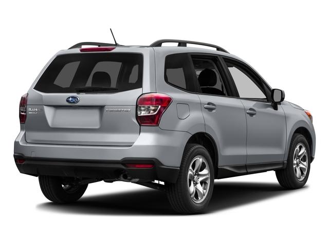 2016 Subaru Forester Price Trims Options Specs Photos Reviews Autotrader Ca