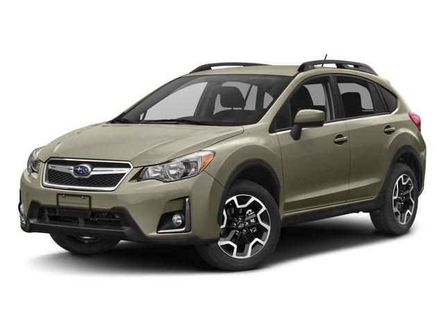 2016 Subaru Crosstrek Price Trims Options Specs Photos Reviews Autotrader Ca