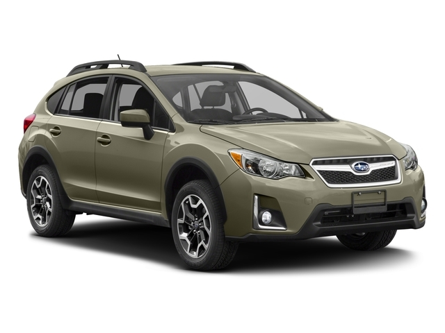2016 Subaru Crosstrek Price, Trims, Options, Specs, Photos