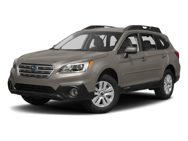 2016 Subaru Outback Price Trims Options Specs Photos Reviews Autotrader Ca