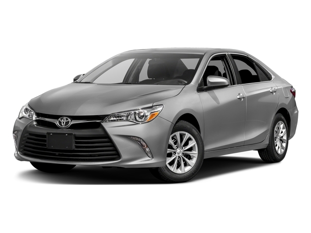 2016 Toyota Camry Price Trims Options Specs Photos Reviews Autotrader Ca