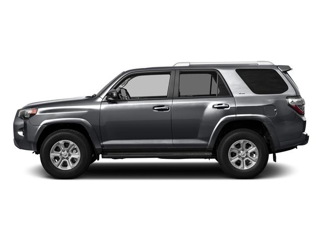 2016 Toyota 4Runner Price, Trims, Options, Specs, Photos, Reviews