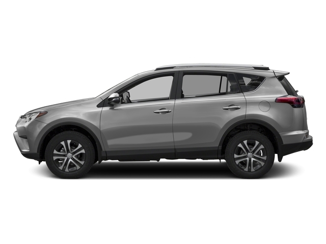 2016 Toyota Rav4 Price Trims Options Specs Photos Reviews Autotrader Ca