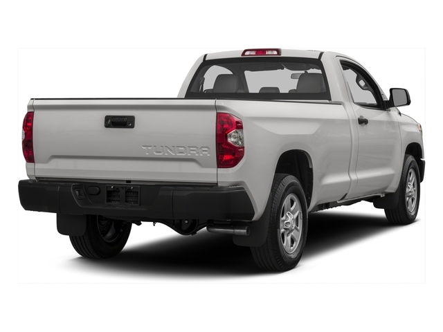 2016 Toyota Tundra Price, Trims, Options, Specs, Photos, Reviews