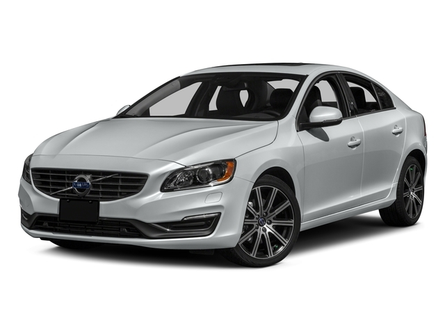 f4c97d9abce 2016 Volvo S60 Price, Trims, Options, Specs, Photos, Reviews | autoTRADER.ca