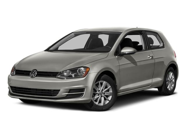 5c4730ddc89e 2016 Volkswagen Golf Price