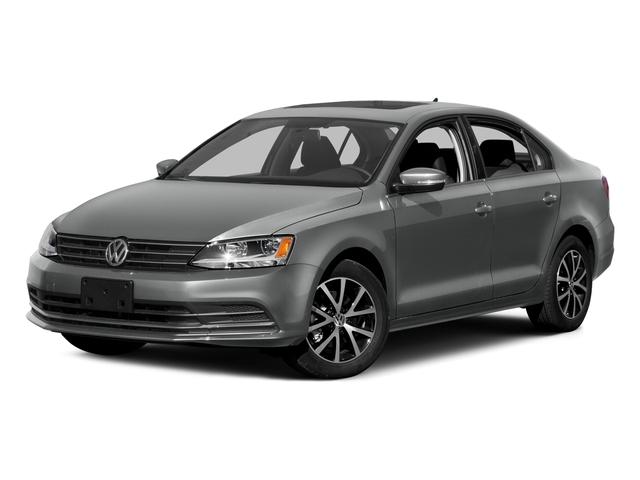 2016 Volkswagen Jetta Price Trims Options Specs Photos Reviews Autotrader Ca