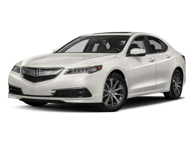 Acura Sedan 2017 >> 2017 Acura Tlx Price Trims Options Specs Photos Reviews