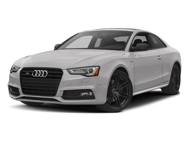 2017 Audi S5 Price Trims Options Specs Photos Reviews Autotrader Ca