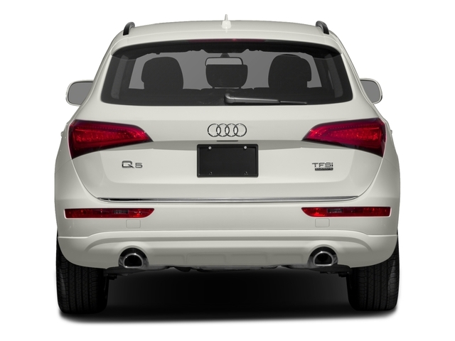 2017 Audi Q5 Price Trims Options Specs Photos Reviews Autotrader Ca