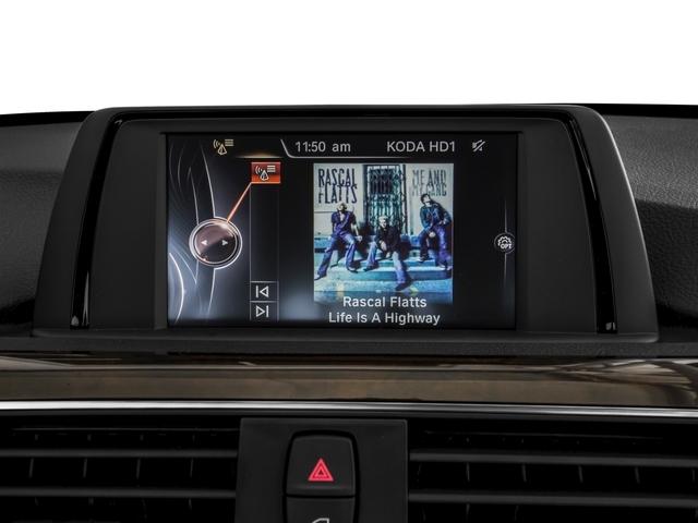 2017 Bmw 3 Series Price Trims Options Specs Photos Reviews Autotrader Ca
