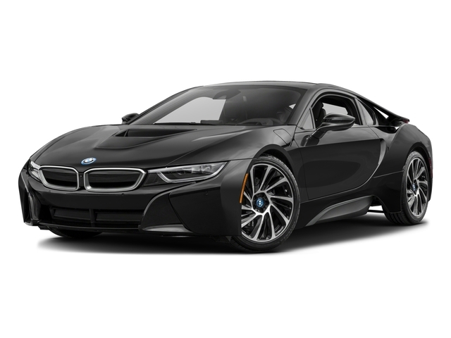 2017 Bmw I8 Price Trims Options Specs Photos Reviews