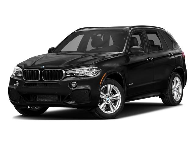 2017 bmw x5 owners manual