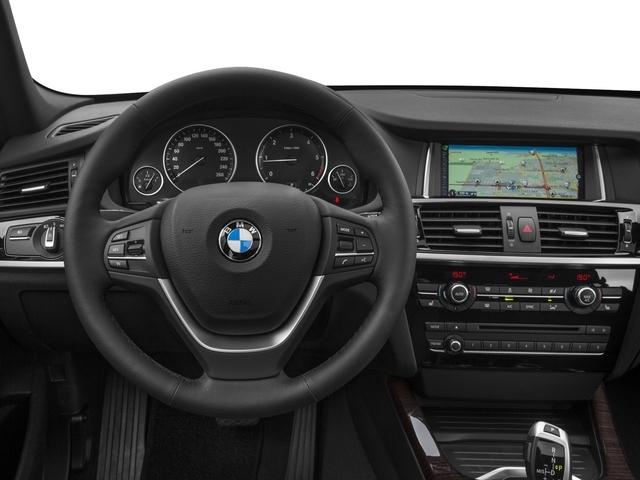 2017 Bmw X3 Price Trims Options Specs Photos Reviews Autotrader Ca