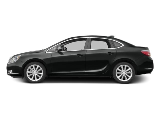 2017 Buick Verano Price Trims Options Specs Photos Reviews Autotrader Ca