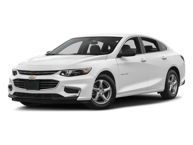 2017 Chevrolet Malibu Price Trims Options Specs Photos Reviews Autotrader Ca