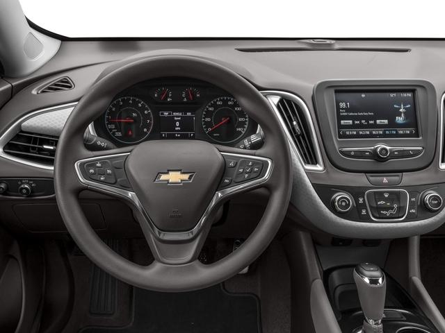 2017 Chevrolet Malibu Price Trims Options Specs Photos Reviews Autotrader Ca