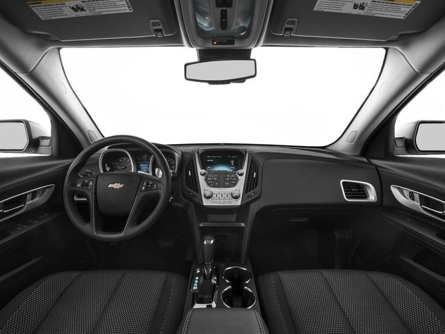 2017 Chevrolet Equinox Price Trims Options Specs Photos Reviews Autotrader Ca
