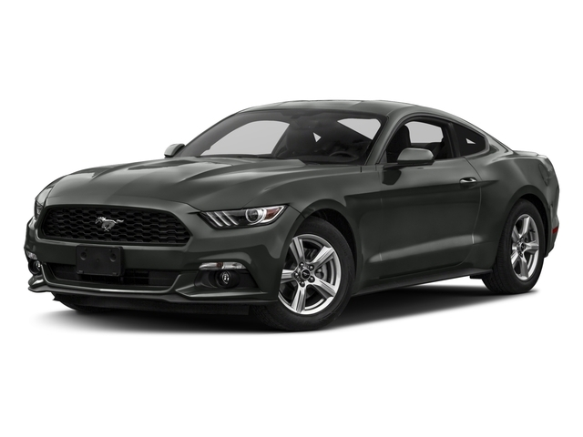 2017 Ford Mustang Price Trims Options Specs Photos Reviews Autotrader Ca