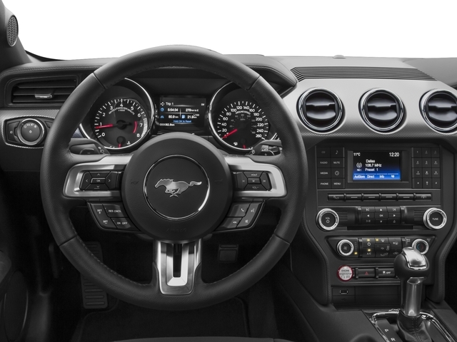 2017 Ford Mustang Price, Trims, Options, Specs, Photos